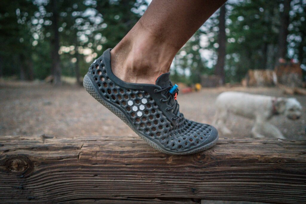 Sell Repaired Shoes – blog.iGo.shopping