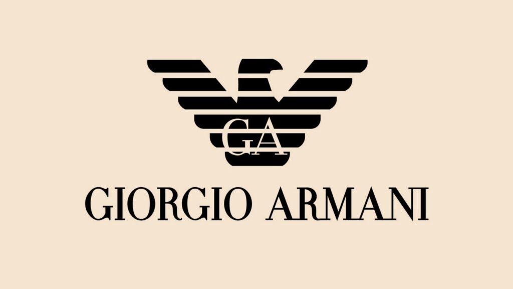 armani company